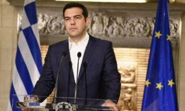 Τι δείχνουν τα άστρα για τον Αλέξη Τσίπρα μετά το ηχηρό «Όχι» του δημοψηφίσματος