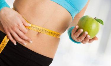 Δίαιτα: 20 τροφές για γρήγορο αδυνάτισμα