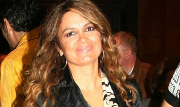Μάριον Μιχελιδάκη: «Η σχέση με την κόρη μου έχει ενδιαφέρον, δυσκολία και πολλά αγάπη»