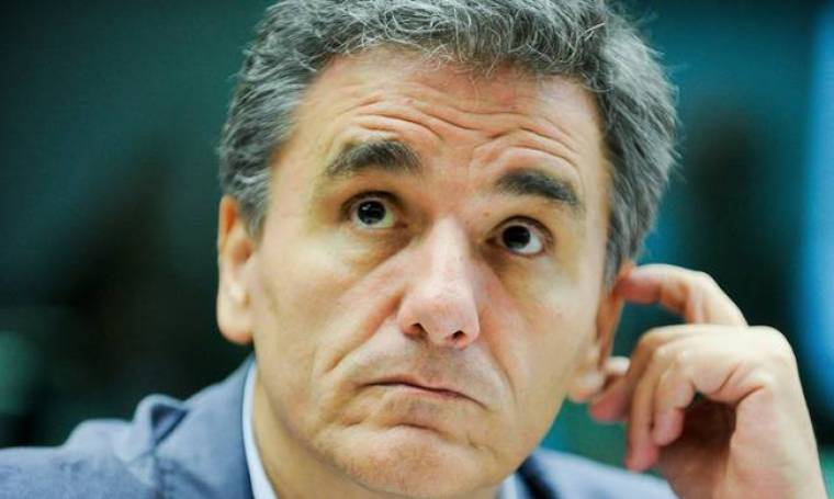 Αυτό είναι το αίτημα της ελληνικής κυβέρνησης στον ESM