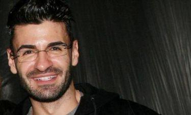 Παναγιώτης Πετράκης: «Δεν τα πάω καλά με ό,τι γίνεται μόδα. Με πιάνει αναρχία»