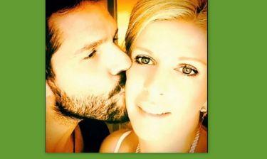 Γιώργος Τσαλίκης: Το τρυφερό βίντεο και η ερωτική εξομολόγηση στη γυναίκα του