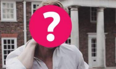 Δυσάρεστα νέα: Ο διάσημος 28χρονος ηθοποιός αποκάλυψε ότι έχει λευχαιμία