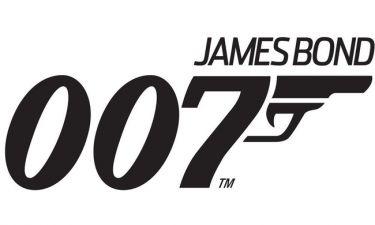 Ο 007 γίνεται μιούζικαλ!