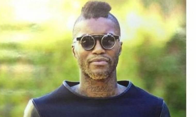 Djibril Cisse: «Ο χωρισμός μου ήταν μια επίπονη διαδικασία»