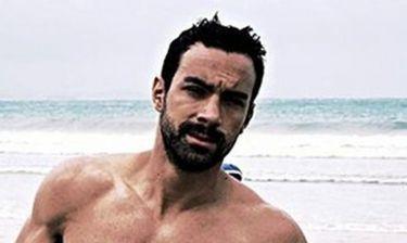 Σάκης Τανιμανίδης: «Αλέξη εύχομαι με όλο μου το είναι να αποδειχθείς Μέσι…»