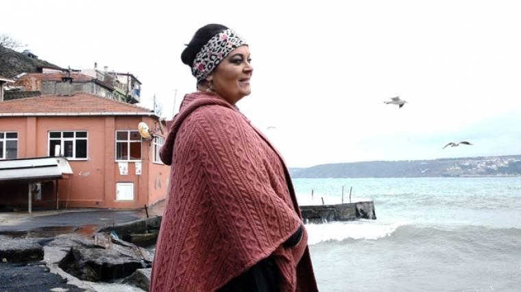 «Από την Πόλη στην Ανατολή»: Η Εκμετσίογλου μας ξεναγεί στην την Καλλίπολη