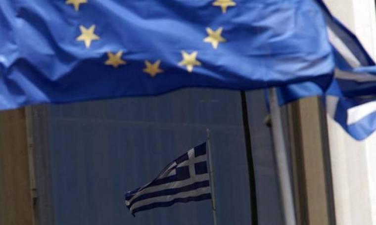 Συμφωνία: Τηλεδιάσκεψη ΕΕ και ΔΝΤ, σήμερα (10/7), για την Ελλάδα