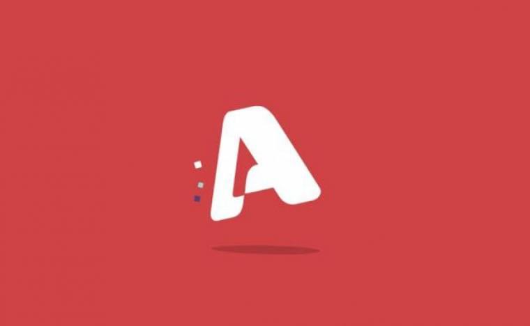 Μείωση μισθών στον Alpha