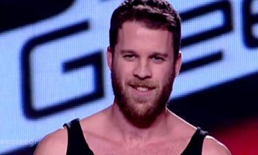 Άκης Παναγιωτίδης: H ατάκα παίκτη του The Voice 2 για τον Ρέμο που θα συζητηθεί!