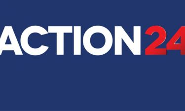 Το Action 24 φέρνει το ιταλικό σινεμά