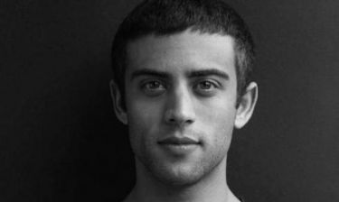Αντώνης Σταμόπουλος: «Η σκηνή που με άγχωσε πιο πολύ ήταν… »