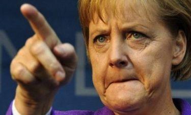 Σύνοδος Κορυφής - Μέρκελ: Η κατάσταση είναι πολύ δύσκολη (vid)