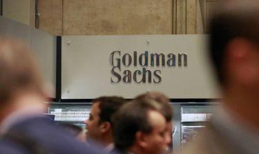 Independent: «Βαθύ» λαρύγγι αποκαλύπτει την απάτη Σημίτη - Goldman Sachs