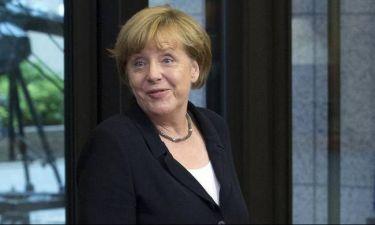Σύνοδος Κορυφής - Μέρκελ: Το πρόγραμμα φθάνει τα 86 δισ. ευρώ σε τριετή ορίζοντα