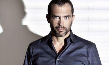 Μαρκουλάκης: «Συγχαρητήρια στον Έλληνα πρωθυπουργό»
