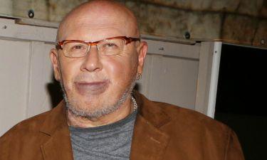 Λάκης Παπαδόπουλος: «Η μουσική παίρνει άλλους από το χέρι και τους κατεβάζει στα τάρταρα»