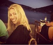 Μαρία Ηλιάκη: Η φωτογραφία της δίχως μακιγιάζ και το μήνυμά της: «Έχω πολλά προβλήματα»
