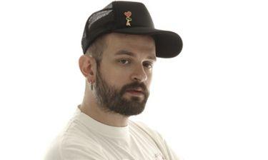 Απόστολος Μητρόπουλος: «Όταν περνάω δύσκολα, κάνω ένα τατουάζ και ηρεμώ»