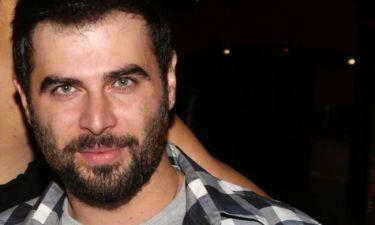 Γιώργος Παπαδόπουλος: «Δεν είμαι «εργοστάσιο» τραγουδιών»