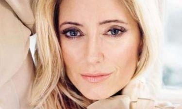 Τι σχεδίασε η Marie Chantal στο γάμο της Nicky Hilton;