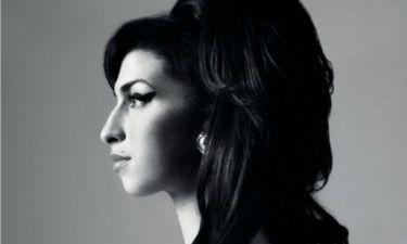 Οι νέες αποκαλύψεις που ήρθαν στο φως για την Amy Winehouse σοκάρουν ξανά