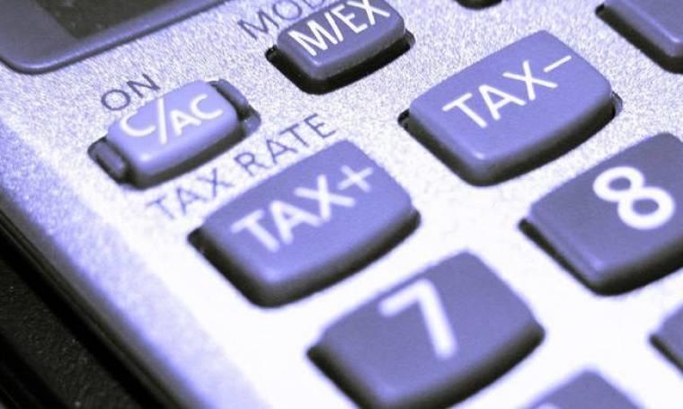 Συμφωνία - ΦΠΑ: Αυτά είναι τα προϊόντα και οι υπηρεσίες που ακριβαίνουν