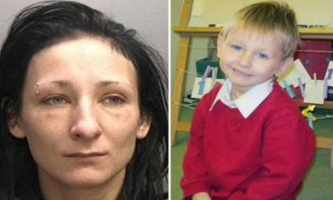 Νεκρή βρέθηκε στο κελί της η 29χρονη παιδοκτόνος