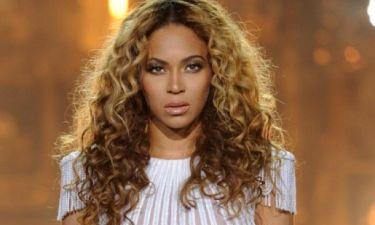 Οι τελευταίες εμφανίσεις της Beyoncé και ο... παγκόσμιος προβληματισμός