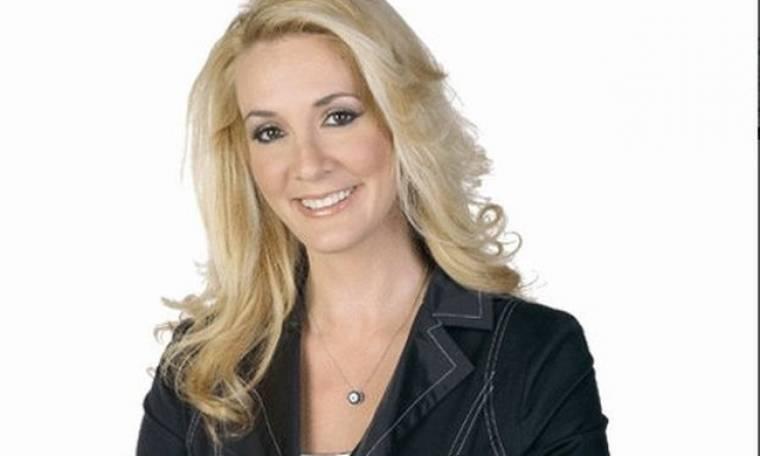 Μαρία Νικόλτσιου: «∆εν µου αρέσουν οι αφορισµοί και οι γενικεύσεις»