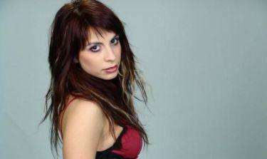 Πένυ Σκάρου: Η τραγουδίστρια που έχασε το πόδι της σε τροχαίο,  έπεσε θύμα τροχαίου ξανά