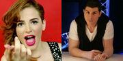 The Voice: Αυτοί οι παίκτες είναι... ζευγάρι! (φωτό)