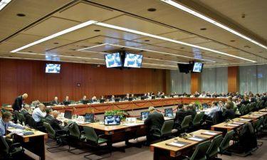 Εγκρίθηκε από το Eurogroup δάνειο -«γέφυρα» 7 δισ. ευρώ