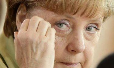 Μνημόνιο 3 – Bild: Οργισμένες επιστολές αναγνωστών στη Μέρκελ κατά της Ελλάδας