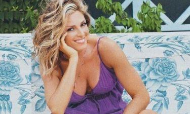 Έλληνας ηθοποιός αποκαλύπτει: «Ήμουν σφόδρα ερωτευμένος με την Κατερίνα Λάσπα»