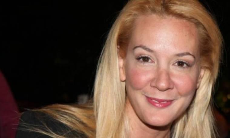 Μαρία Νικόλτσιου: «Η πιο ιδιαίτερη περίοδος για εμένα ήταν τα δελτία που έκανα όταν…»
