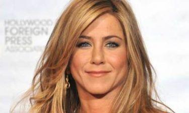 Η Jennifer Aniston… απατούσε τον Brad Pitt; Η απάντηση της σταρ στις φήμες!