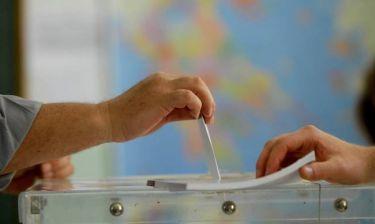Δημοσκόπηση: Τεράστιο προβάδισμα του ΣΥΡΙΖΑ - Το 70% υπέρ της συμφωνίας