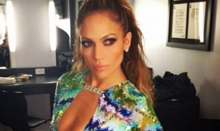 Καλέ ποιός… Casper Smart; Αυτό είναι το νέο… boytoy της Jennifer Lopez;