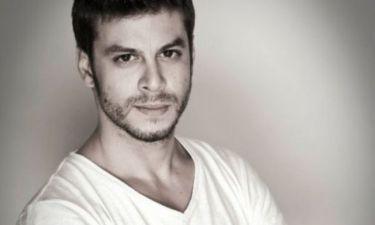 Λεωνίδας Καλφαγιάννης: «Γενικά είμαι αισιόδοξος σαν άνθρωπος»