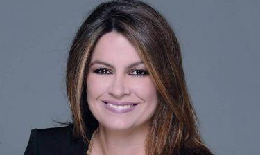 Μάριον Μιχελιδάκη-Φάνης Παπαθανασίου: Το στοίχημα της ΕΡΤ