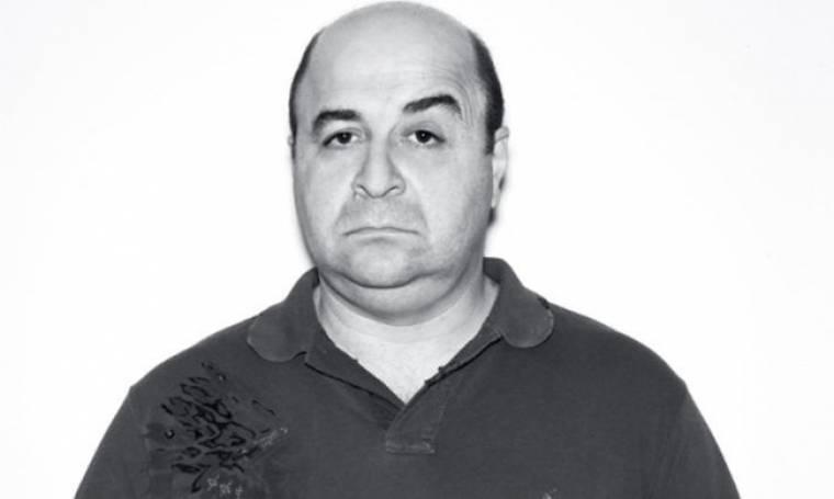 Μάρκος Σεφερλής: Του έκοψαν τα 20.000 ευρώ το μήνα από το Mega (Nassos blog)