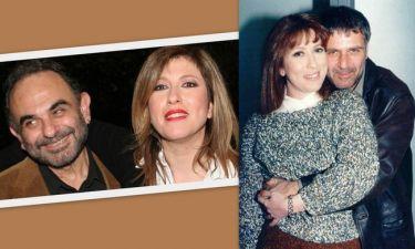 Άβα Γαλανοπούλου: «Μου λείπουν πολύ και ο Σάκης και ο Νίκος»