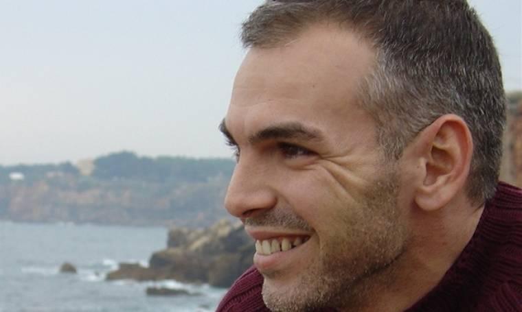 Ηλίας Σιακαντάρης: «Τα τελευταία γεγονότα ένωσαν παρά χώρισαν τους δημοσιογράφους»