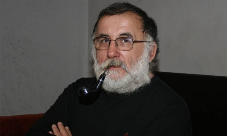 Μικρούτσικος: «Η αντίδραση των Γερμανών, ήταν «να τσακίσουμε τους Έλληνες που είπαν υπερήφανα Οχι»