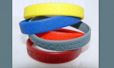 Συνεργάτης της Κορομηλά γράφει και συγκλονίζει: «Έμαθα ότι έχω καρκίνο…. Δεν θα πάω πουθενά!»