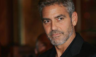H πρωτοβουλία του George Clooney για τους πολέμους σε αφρικανικές χώρες