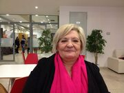 Νίκος Μουτσινάς: Σοκαρισμένος από τον αιφνίδιο θάνατο της μητέρας του
