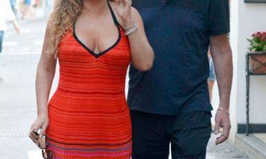 Όχι δεν μπορεί: Το πιο ερωτευμένο ζευγάρι της showbiz, ίσως και του κόσμου, χώρισε κιόλας;