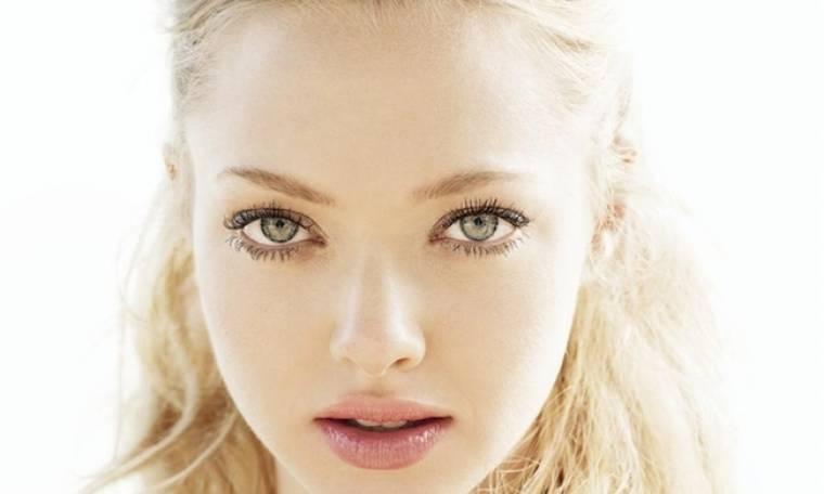 Amanda Seyfried: «Συνδυάζω πολλές ακραίες πτυχές στον χαρακτήρα μου»